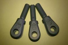 Titanium-Anodize-Clevis-Pins